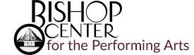 Bishop Center Logo