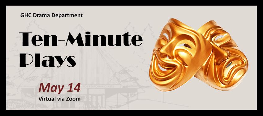 Ten-Minute Play Festival