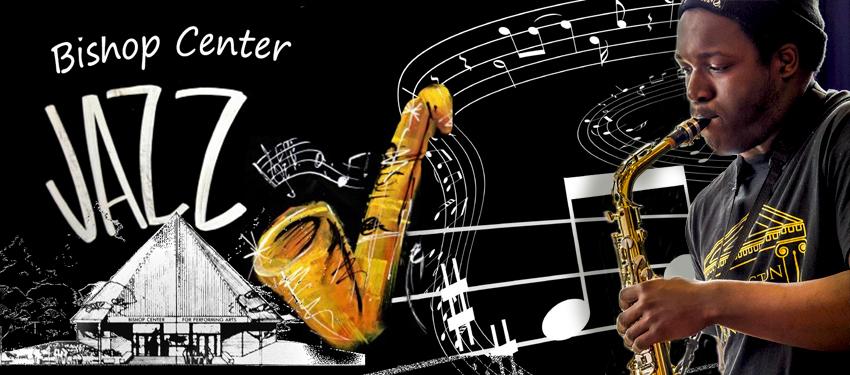 GHC Jazz Band & Jazz Choir - Photo 2