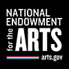 National Endowment for the Arts - arts.gov