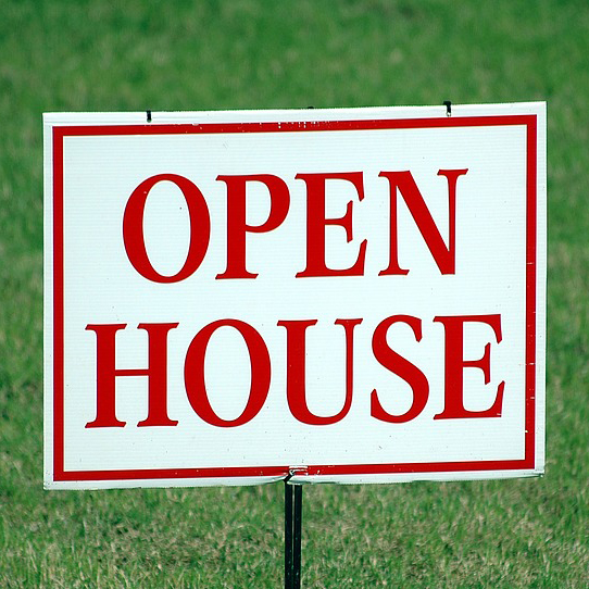 STEPS Open House on March 21 from 5 to 7 pm