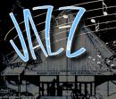 Winter Jazz Band Concert