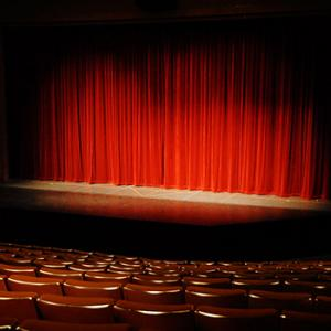 Free Student Tickets Photo