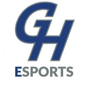 Grays Harbor College Announces New Esports Program for Fall