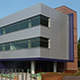 Schermer Building