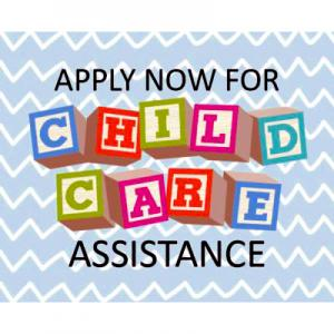 Child Care Partial Assistance Grant