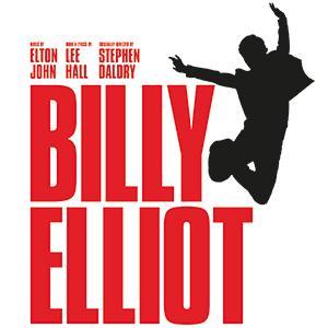 Billy Elliot Cast List