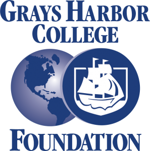 GHC Opens Bishop Scholarships