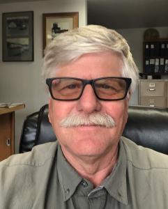 Grays Harbor College Welcomes New Trustee Jim Sayce