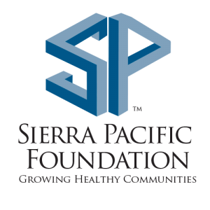 Sierra Pacific Foundation Makes Award to GHC Foundation