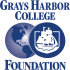 GHC Foundation Opens Scholarship Application Photo